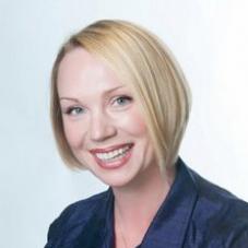 Natalia Gerachenko, LPT, MPT, BS, CLT